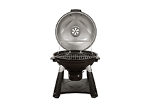 View All Charcoal Grills